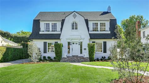 pictures of dutch colonial homes home of the day 1920s dutch colonial revival in lafayette