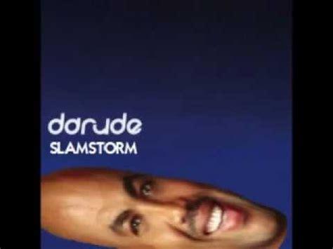 Darude Sandstorm Meme - darude sandstorm know your meme