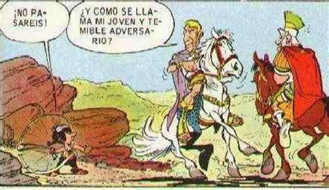 asterix in spanish asterix en hispania libro de texto pdf gratis descargar european workshop comic asterix en hispania comic asterix in spain
