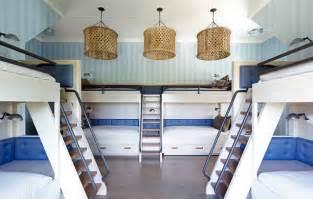 Coastal Bathrooms Ideas Hampton Beach House Contemporary Bedroom New York