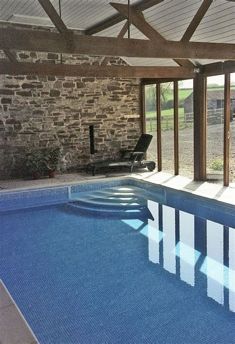 best indoor pools best 25 indoor swimming pools ideas on pinterest indoor
