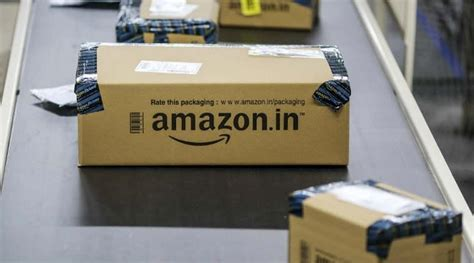 introducing amazon key amazon official site in home delivery amazon to introduce key service for in home packages