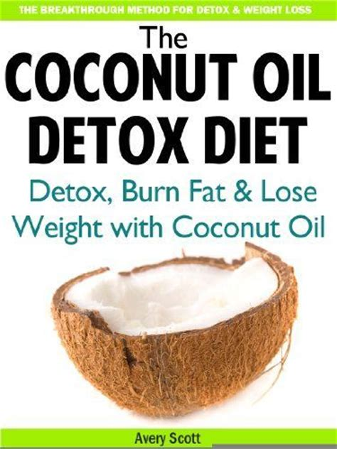Detox Coconut Milk by Best 25 Coconut Weight Loss Ideas On