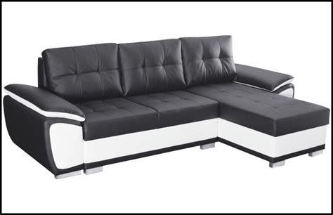sofa heilbronn sofa poco domne cool fabulous large size of sofa bei poco