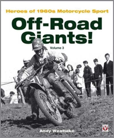 road of the lost the judges cycle volume 1 books vmcc classic and vintage motorcycles parts and accessories