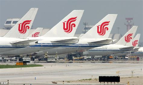 air china business class fares 1500 travelupdate