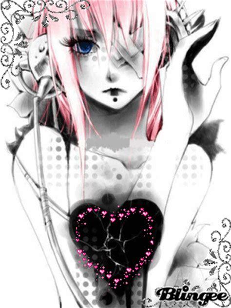 imagenes de amor triste emo imagem de triste emo 128191324 blingee com