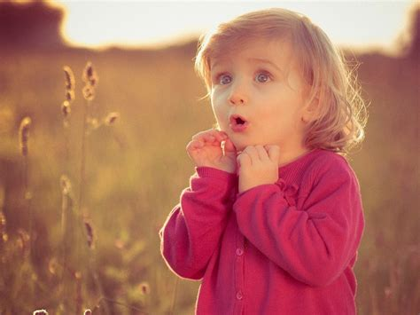 cute child new cute baby pics gallery 2015 fashionip