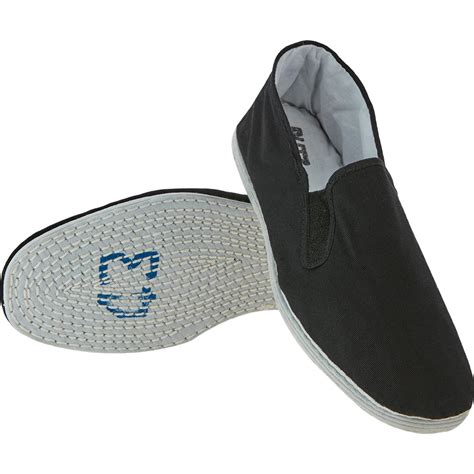 cotton shoes cotton sole kung fu shoes