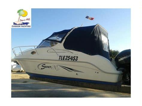 saver 690 cabin saver 690 cabin en port de mandrier bateaux 224