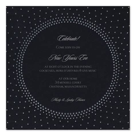 how to save on sts for wedding invitations supernova corporate invitation typography and gala invitation