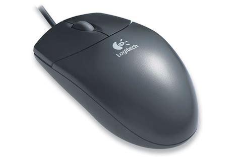 Mouse Optik Logitech image gallery logitech optical mouse