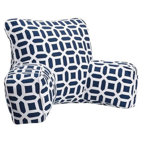lounge pillow cover peyton lounge around pillow cover pbteen
