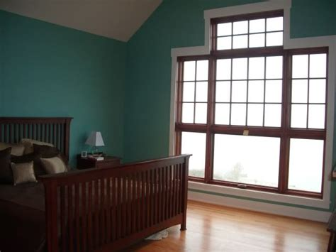 home decorating design forum gardenweb stained doors and windows with white baseboard home