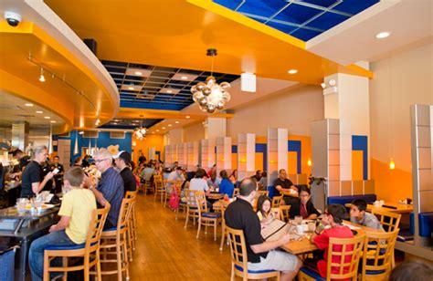 friendly restaurants near me chicago food drink parent friendly restaurants near the