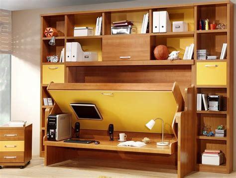 multi use furniture 20 brilliant ideas to make your apartment look bigger
