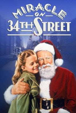 miracle on 34 street langley filmbox community cinema langley park centre for