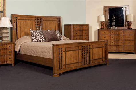 gardner white bedroom sets dropped 3 17 11 cutler bay bedroom collection