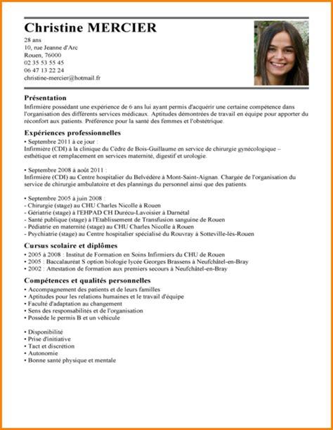 Lettre De Motivation Stage Pré Pro Infirmier 8 Lettre De Motivation Concours Infirmier Lettre De Demission