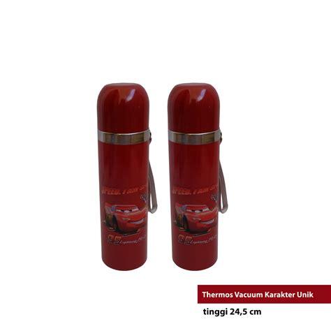Best Seller Botol Thermos Stainless Steel Thermos Vacuum Flask Termo thermos vacuum flask mobilgrosir berkah jaya