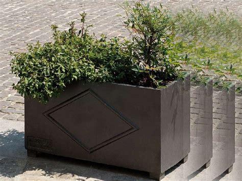 arredo urbano fioriere 305 fioriera firenze per parchi e giardini da