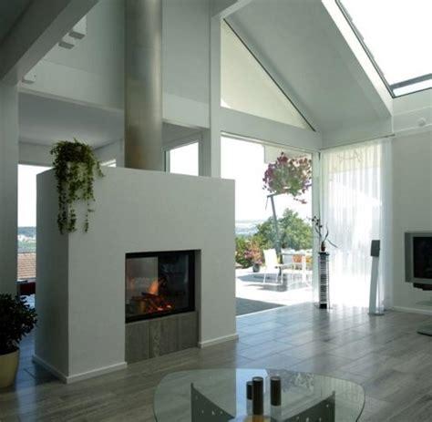 Lehmhaus Im Glashaus by Architektur Wer Im Glashaus Sitzt Hat Viele Vorteile Welt