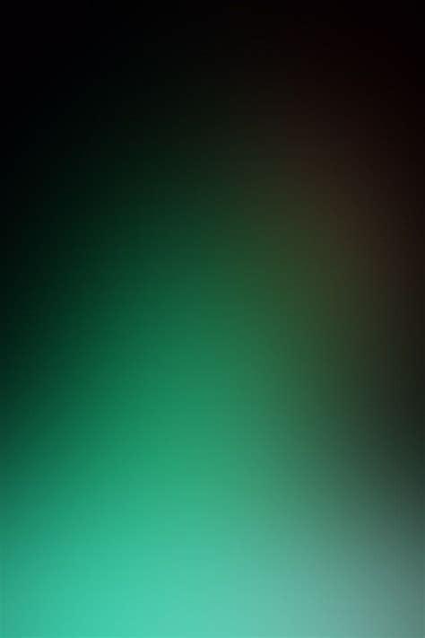 dark wallpaper lg g3 freeios7 lg g3 red smoke dark green blur freeios7 com
