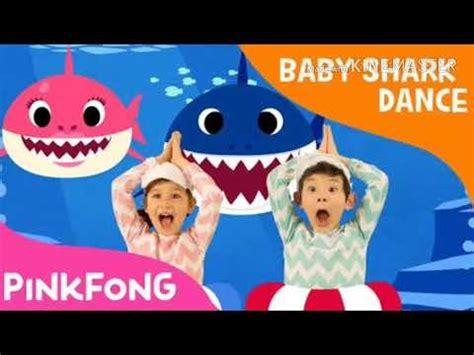 baby shark remix dance mp3 baby shark techno dance 140 ft dj johnrey youtube