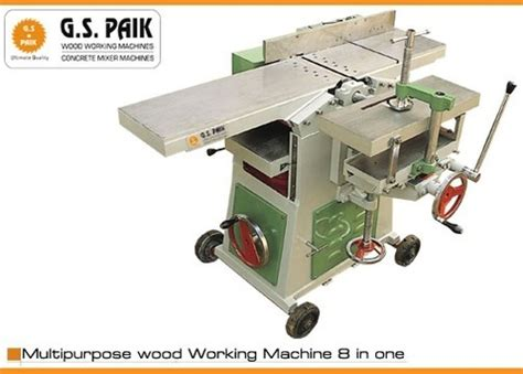 woodworking machinery india 27 awesome woodworking machinery ludhiana egorlin