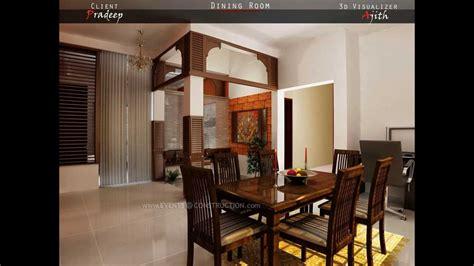 kerala house plan kerala style home design kerala home