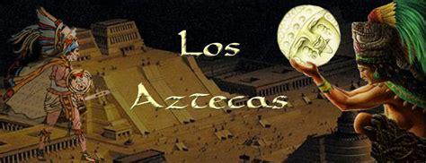 imagenes de los aztecas wikipedia los aztecas religion mitologia
