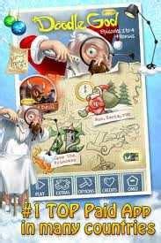 doodle god wiki nuclear bomb doodle god 2 bomb
