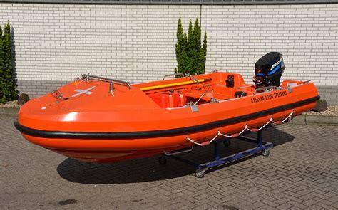 lake rescue boats euro offshore lifesaving