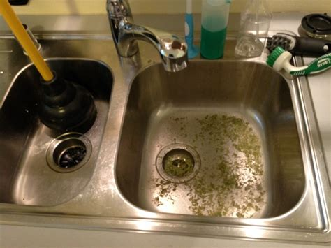 Kitchen Sink Snake Menlo Park Ca Plumbing Heating And Cooling Cabrillo