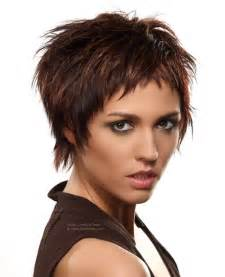 edgy hairstyles edgy short hairstyles