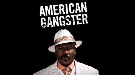 film american gangster complet gratuit american gangster movies tv on google play