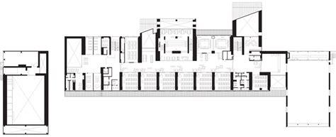 Brownstone Floor Plans makeseen kengo kuma and associates teikyo university