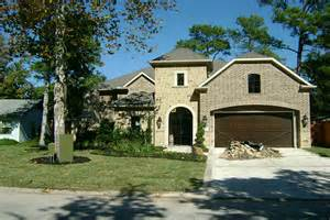 homes for rent in atlanta homes for rent in atlanta ga 700 187 homes photo gallery