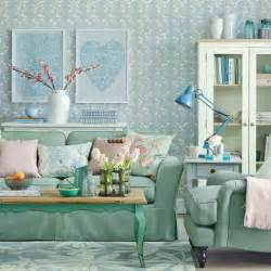 blue and green living room ideas green and blue living room ideas 2017 grasscloth wallpaper