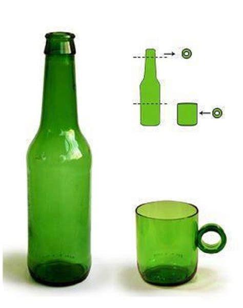 canapé recette facile come tagliare la bottiglia di vetro con un filo in 10