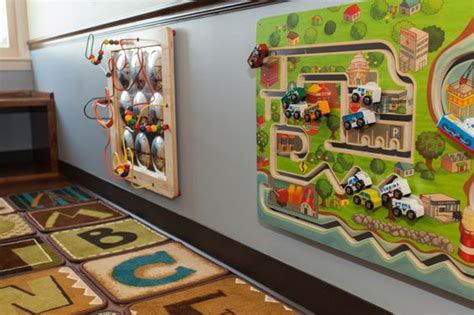 waiting room toys toys and waiting rooms on