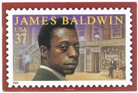 Notes Of A Baldwin Essay by Baldwin Notes Of A Essay