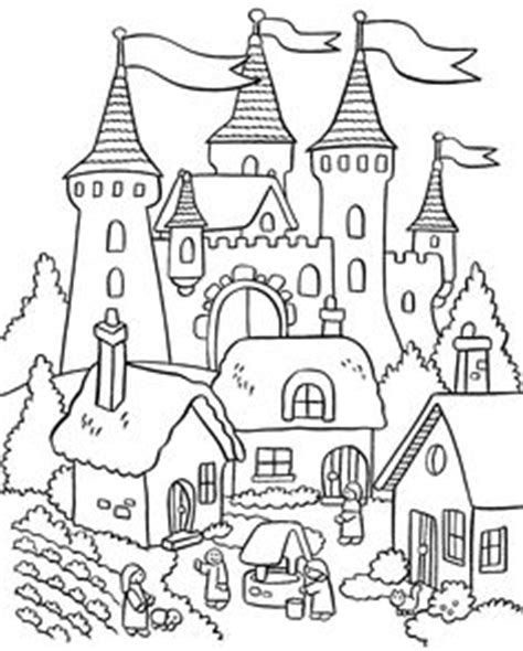 1000+ images about kids: coloring book on pinterest