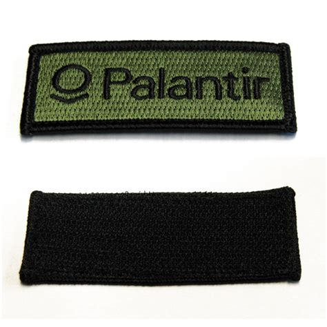Patch Pacth Gegana Tulisan Patch Velcro velcro patches motorcycle scouts