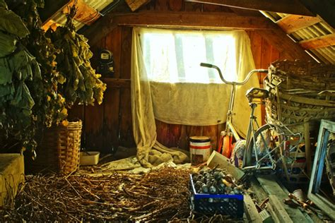 attics design attics can inspire lofty design says dallas interior