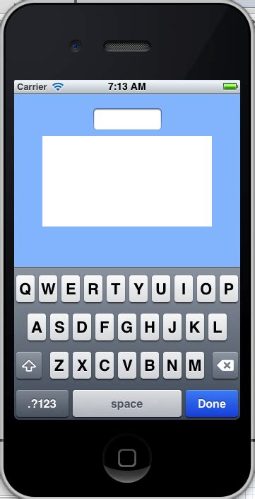 iphone sms template image gallery iphone text screen template