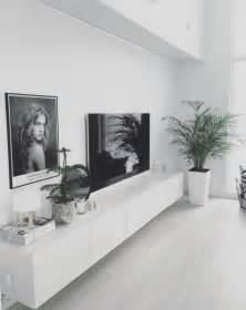 Livingroom inspo ikea hack besta scandinavian interior interi 248 r