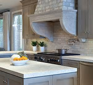 Creative Kitchen Backsplash Ideas 4 creative backsplash ideas for your kitchen the house