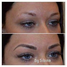 tattoo eyebrows dc pin von lajoli auf galerie permanent make up pinterest