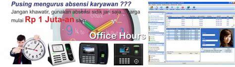 Alarm Mobil Pekanbaru century computer toko komputer pekanbaru